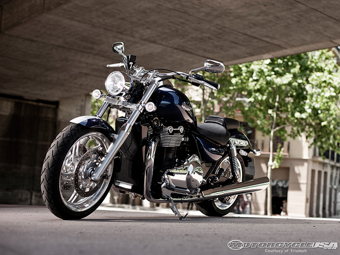 """""""motorcycle"""" vintage motorcycles 10 Outstanding Vintage Motorcycles 10 outstanding vintage motorcycles15"""