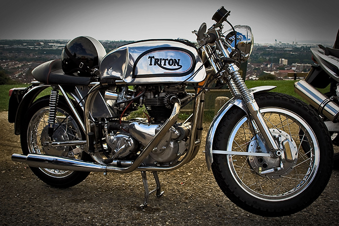 """""""motorcycle"""" vintage motorcycles 10 Outstanding Vintage Motorcycles 10 outstanding vintage motorcycles16"""