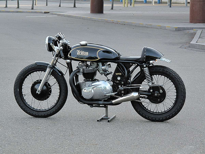 """""""motorcycle"""" vintage motorcycles 10 Outstanding Vintage Motorcycles 10 outstanding vintage motorcycles17"""
