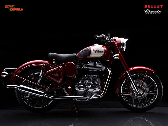 """""""motorcycle"""" vintage motorcycles 10 Outstanding Vintage Motorcycles 10 outstanding vintage motorcycles19"""