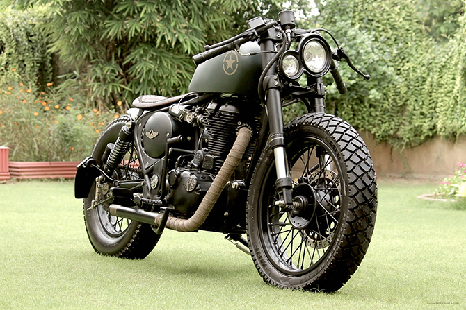 """""""motorcycle"""" vintage motorcycles 10 Outstanding Vintage Motorcycles 10 outstanding vintage motorcycles20"""