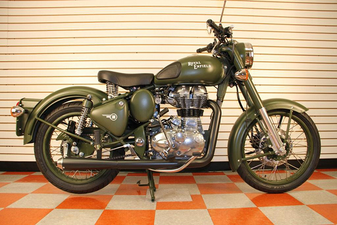 """""""motorcycle"""" vintage motorcycles 10 Outstanding Vintage Motorcycles 10 outstanding vintage motorcycles21"""