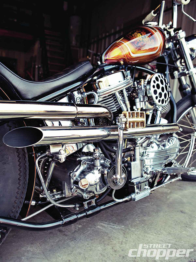 """""""motorcycle"""" vintage motorcycles 10 Outstanding Vintage Motorcycles 10 outstanding vintage motorcycles23"""
