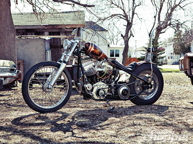 """""""motorcycle"""" vintage motorcycles 10 Outstanding Vintage Motorcycles 10 outstanding vintage motorcycles24"""