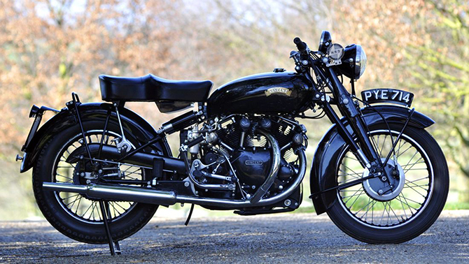 """""""motorcycle"""" vintage motorcycles 10 Outstanding Vintage Motorcycles 10 outstanding vintage motorcycles25"""