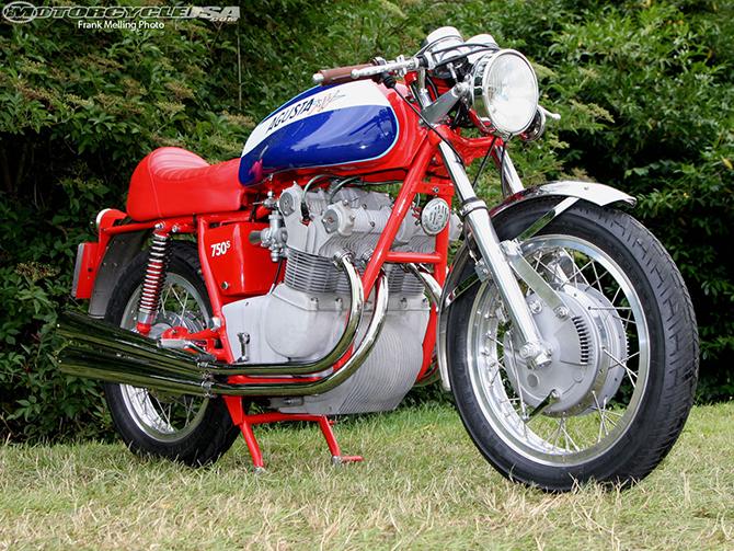 10 Outstanding vintage motorcycles vintage motorcycles 10 Outstanding Vintage Motorcycles 10 outstanding vintage motorcycles28