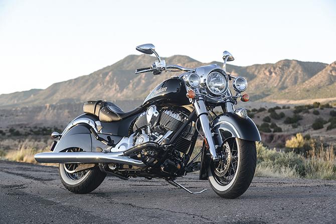 10 Outstanding vintage motorcycles vintage motorcycles 10 Outstanding Vintage Motorcycles 10 outstanding vintage motorcycles3