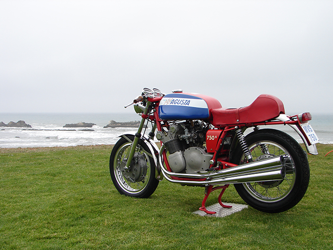 """""""motorcycle"""" vintage motorcycles 10 Outstanding Vintage Motorcycles 10 outstanding vintage motorcycles30"""