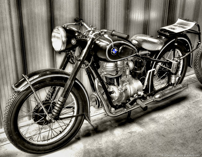 10 Outstanding vintage motorcycles vintage motorcycles 10 Outstanding Vintage Motorcycles 10 outstanding vintage motorcycles4