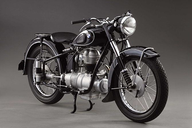 10 outstanding vintage motorcycles vintage motorcycles 10 outstanding vintage motorcycles 10 outstanding vintage motorcycles5