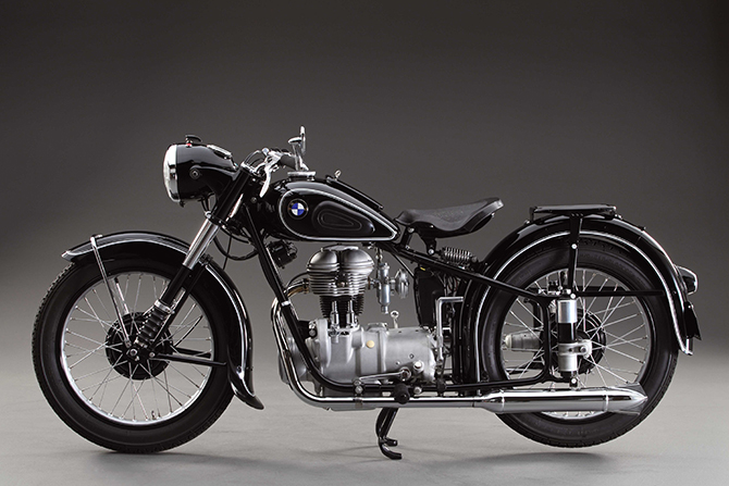 Motorcycle vintage motorcycles 10 outstanding vintage motorcycles 10 outstanding vintage motorcycles6