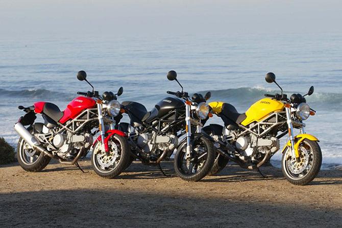 10 Outstanding vintage motorcycles vintage motorcycles 10 Outstanding Vintage Motorcycles 10 outstanding vintage motorcycles9