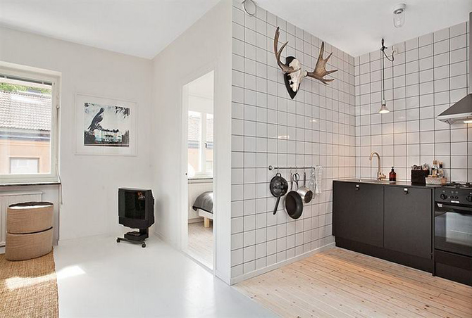 small_apartment_ideas_the_best_collection_lakbermagazin_05  10 ways to decorate a small appartment with industrial style  small apartment ideas the best collection lakbermagazin 05