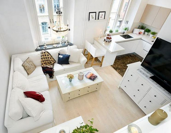 small_apartment_ideas_the_best_collection_lakbermagazin_08  10 ways to decorate a small appartment with industrial style  small apartment ideas the best collection lakbermagazin 08