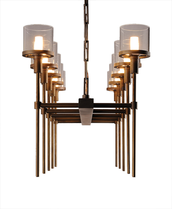 """suspension light""  18 great industrial center light ideas 20 great industrial center light ideas10"