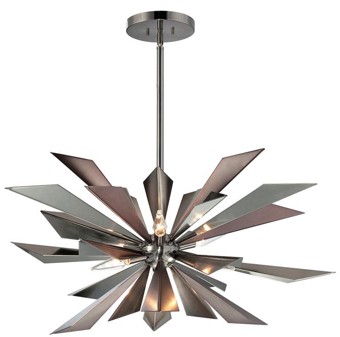 """""""suspension light""""  18 great industrial center light ideas 20 great industrial center light ideas11"""