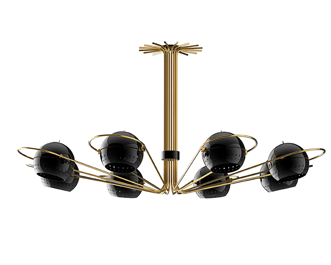 """""""suspension light""""  18 great industrial center light ideas 20 great industrial center light ideas12"""