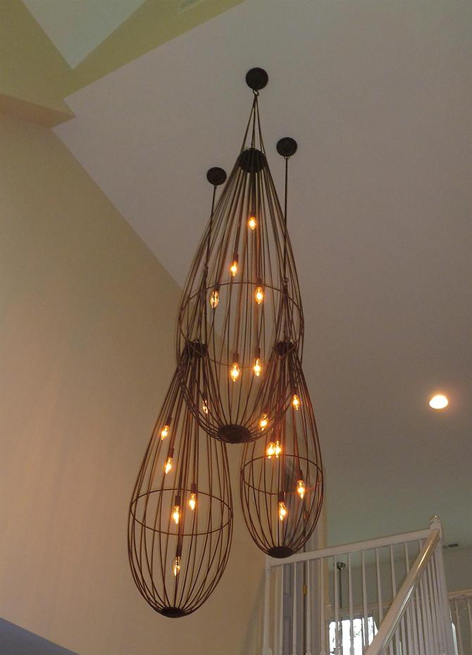 """suspension light"""