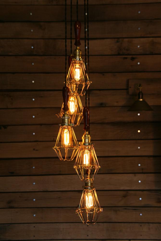 """""""suspension light""""  18 great industrial center light ideas 20 great industrial center light ideas2"""