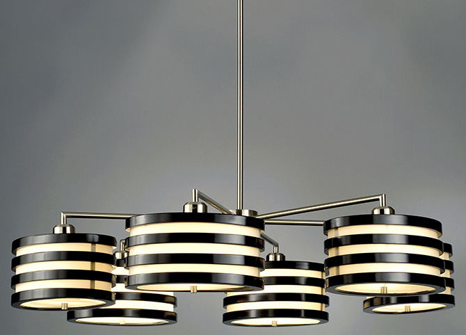 """suspension light""  18 great industrial center light ideas 20 great industrial center light ideas6"