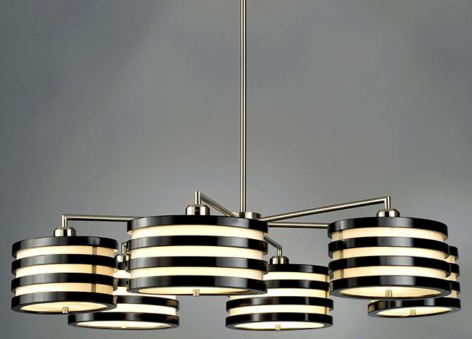 """""""suspension light""""  18 great industrial center light ideas 20 great industrial center light ideas6"""