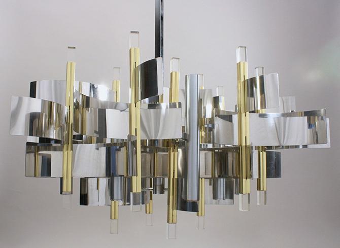 """""""suspension light""""  18 great industrial center light ideas 20 great industrial center light ideas8"""