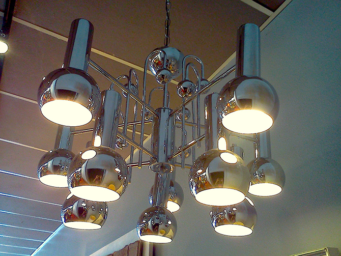 """""""suspension light""""  18 great industrial center light ideas 20 great industrial center light ideas9"""
