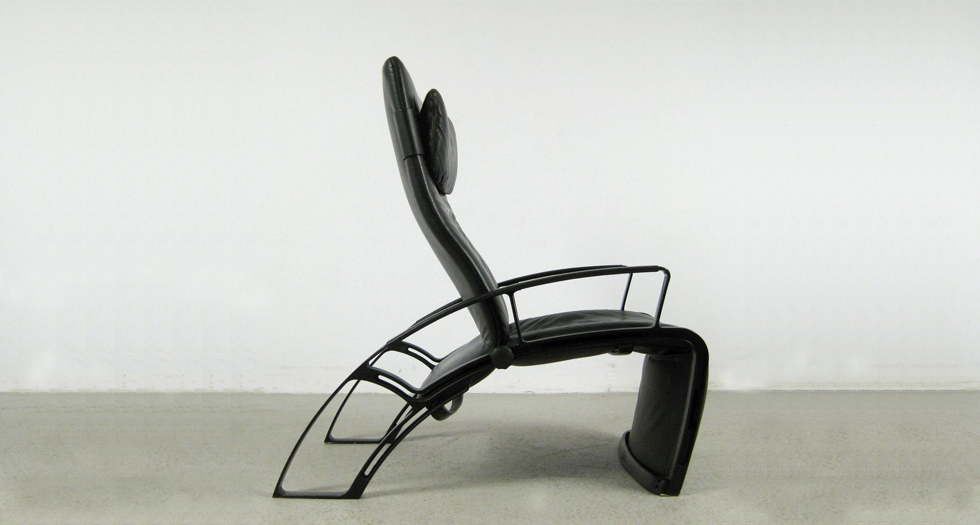 """lounge chairs"" vintage chairs 10 vintage chairs to die for best vintage lounge chairs capa"