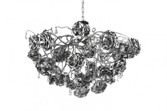 Best chandelier brands one of the best chandelier brands oukasfo bolle bubble chandelier pendant light by giopato coombes aloadofball Images