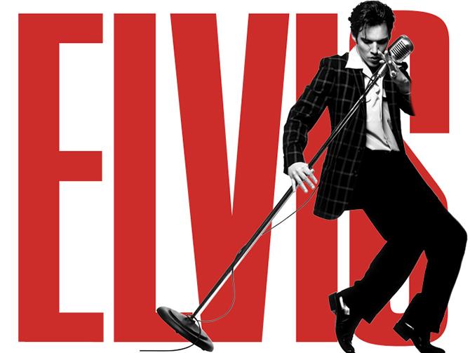 """""""elvis presley"""" 60´s music Top best 60´s music best 5 vintage sixties music 10"""