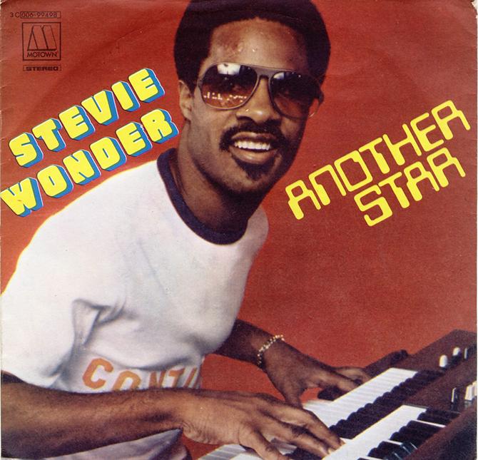 """""""stevie wonder"""" 60´s music Top best 60´s music best 5 vintage sixties music 14"""