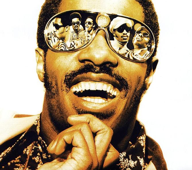"""""""stevie wonder"""" 60´s music Top best 60´s music best 5 vintage sixties music 3"""