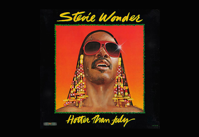 """""""stevie wonder"""" 60´s music Top best 60´s music best 5 vintage sixties music 8"""