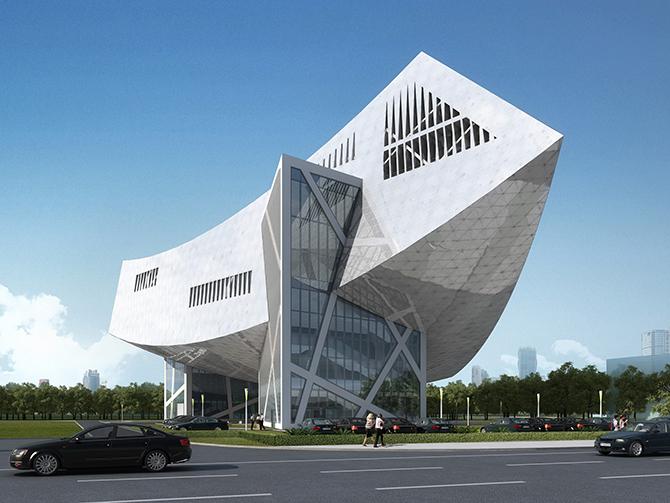 """""""industrial arquitecture""""  10 amazing industrial arquitecture ideas  10 best industrial arquitecture 1"""