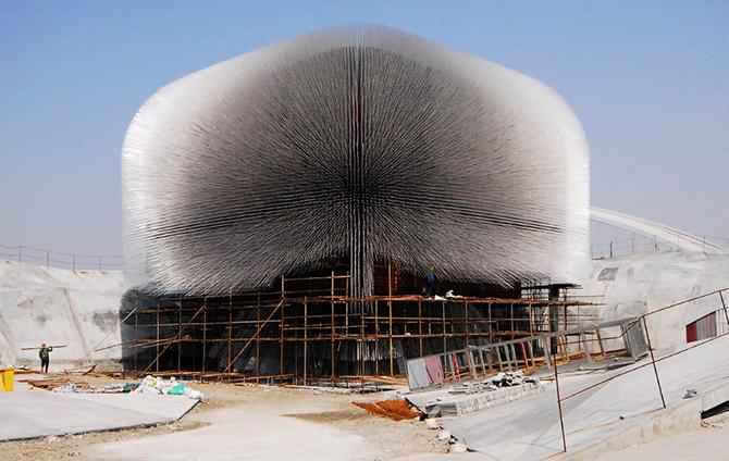 """""""industrial arquitecture""""  10 amazing industrial arquitecture ideas  10 best industrial arquitecture 10"""