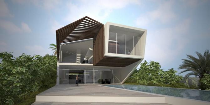 """""""industrial arquitecture""""  10 amazing industrial arquitecture ideas  10 best industrial arquitecture 2"""