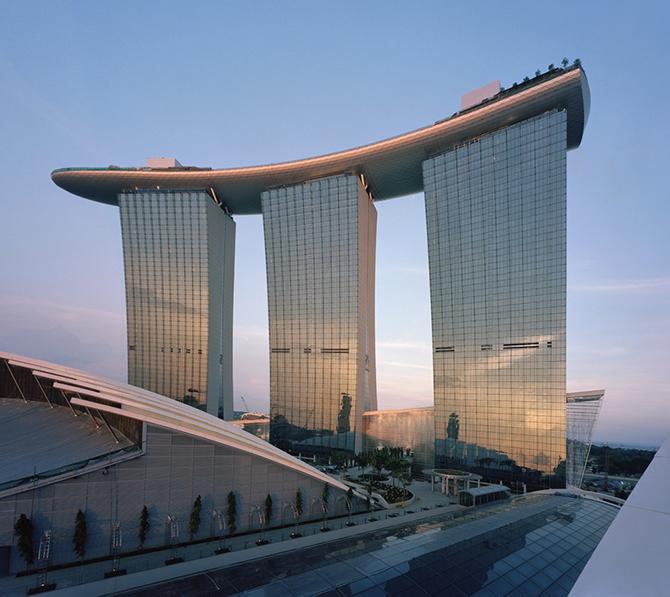 """""""industrial arquitecture""""  10 amazing industrial arquitecture ideas  10 best industrial arquitecture 4"""