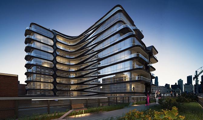 """""""industrial arquitecture""""  10 amazing industrial arquitecture ideas  10 best industrial arquitecture 7"""