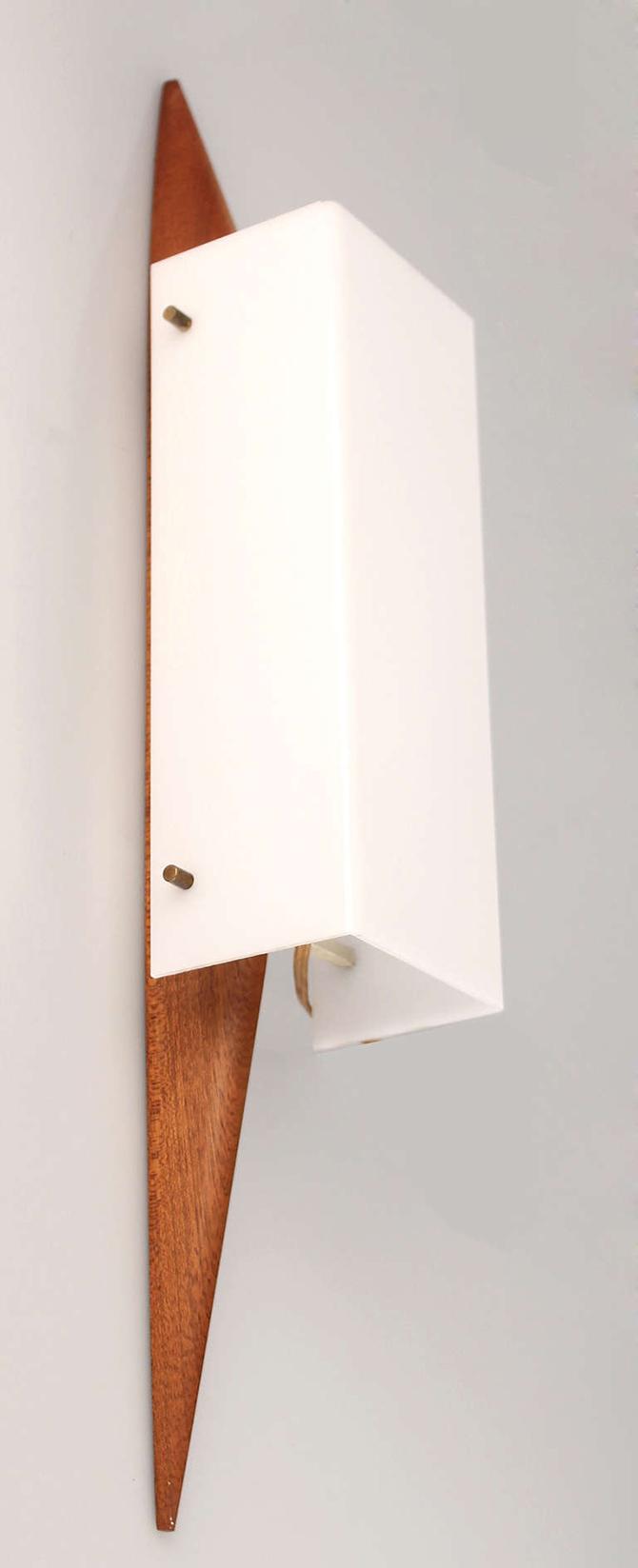 Great Mid Century Modern Lamp Ideas