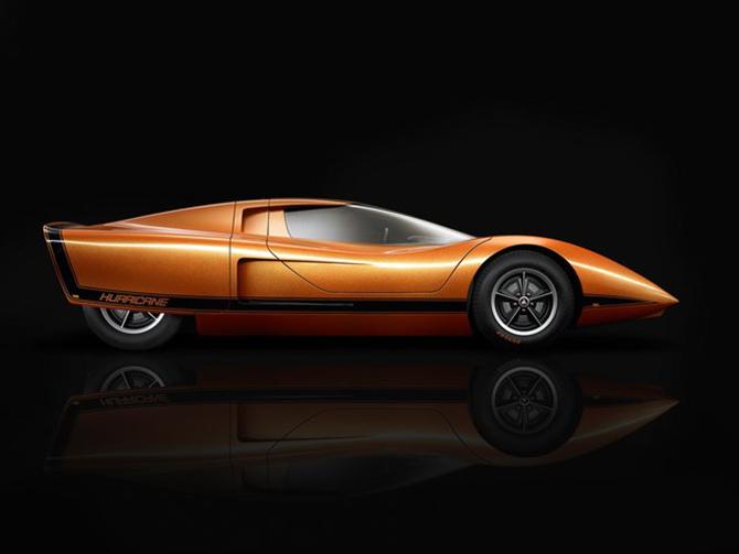 Must see 13 retro futuristic concept cars Must see Must see 13 retro futuristic concept cars must see 13 retro futuristic concept cars3