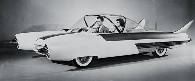 Must see 13 retro futuristic concept cars Must see Must see 13 retro futuristic concept cars must see 13 retro futuristic concept cars4