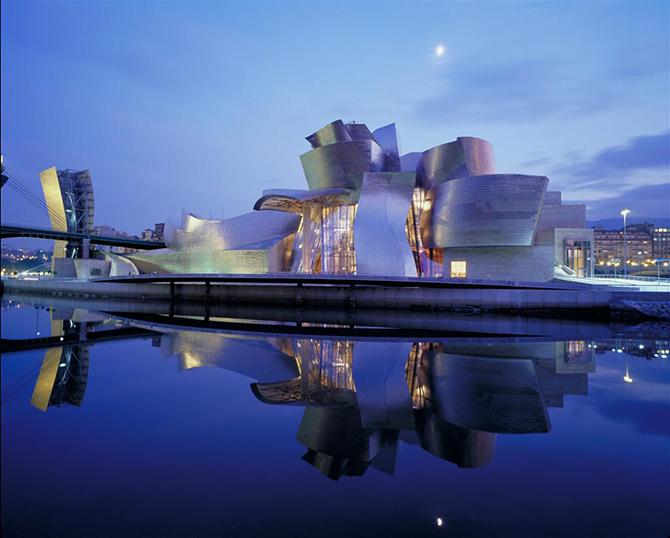 """""""retro futuristic architecture""""  Retro futuristic architecture inspirations retro futuristic arquitecture inspirations1"""
