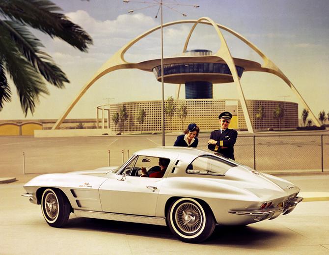 """""""retro futuristic architecture""""  Retro futuristic architecture inspirations retro futuristic arquitecture inspirations11"""