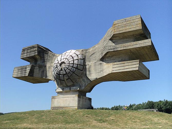 """""""retro futuristic architecture""""  Retro futuristic architecture inspirations retro futuristic arquitecture inspirations2"""