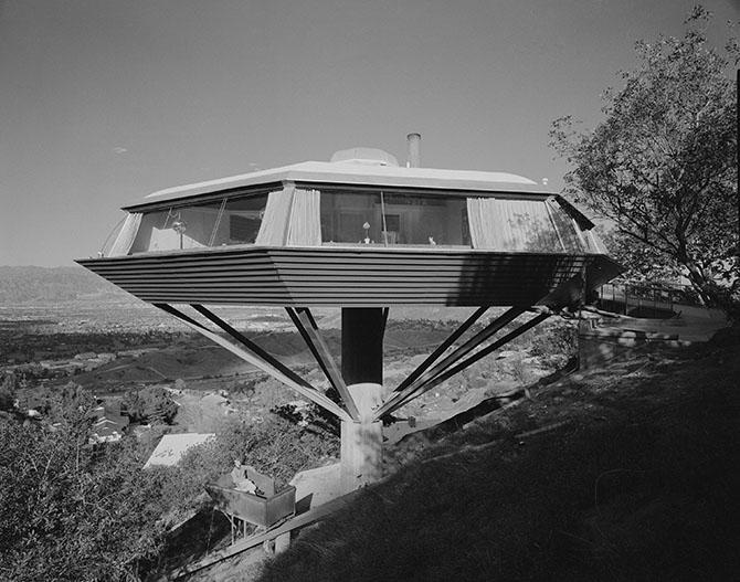 """""""retro futuristic architecture""""  Retro futuristic architecture inspirations retro futuristic arquitecture inspirations5"""