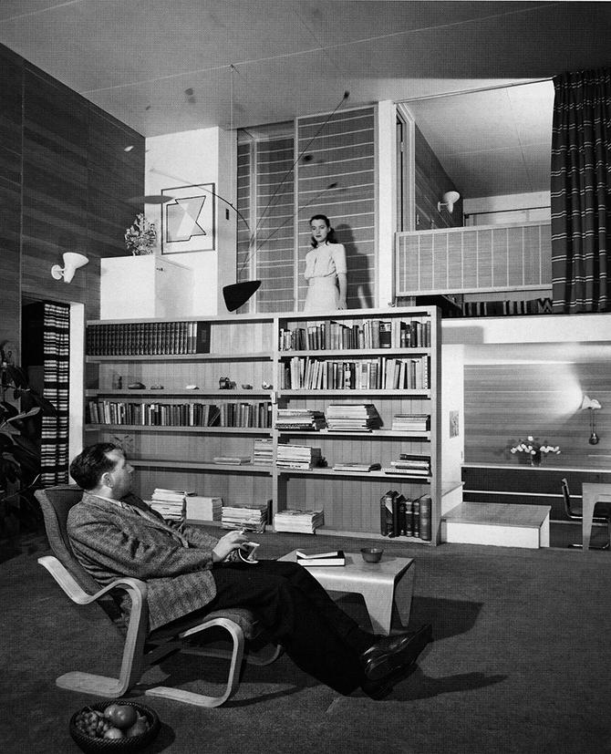 20 inspiring retro futuristic interiors  Retro futuristic 20 inspiring retro futuristic interiors  retro futuristic interior design ideas6