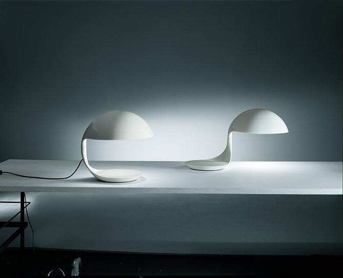 """retro futuristic lighting""  retro futuristic lighting retro futuristic lighing 5"