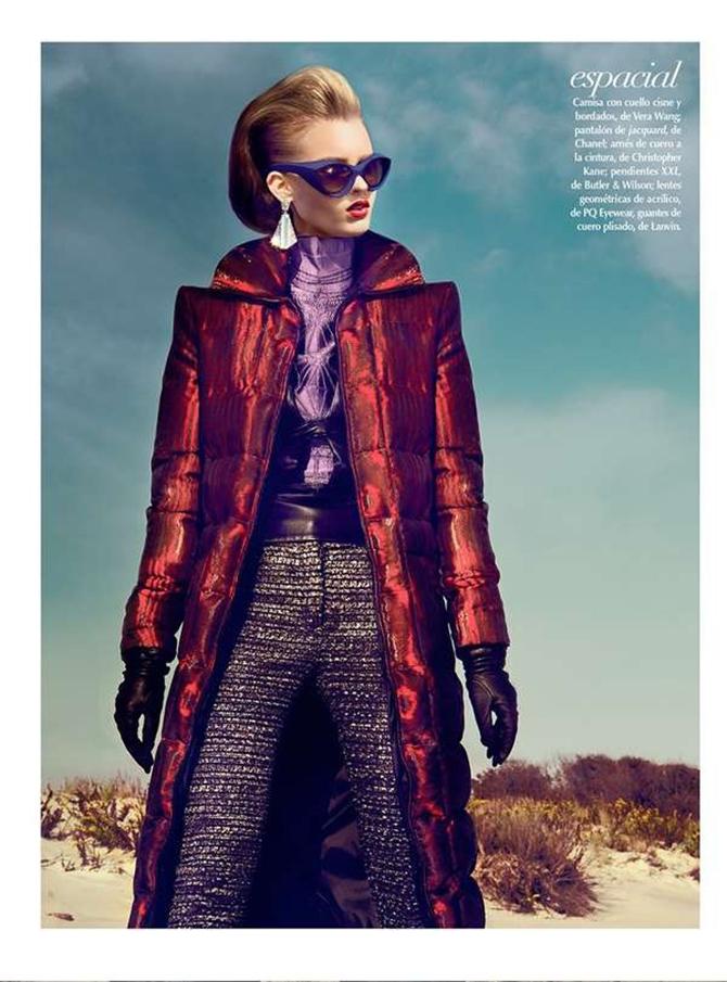 """""""retro futuristic clothing"""" retro futuristic Amazing retro futuristic fashion retro futuristic fashion 11"""