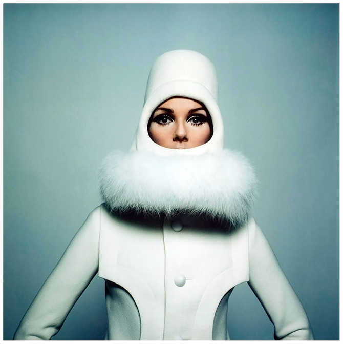 """""""retro futuristic clothing"""" retro futuristic Amazing retro futuristic fashion retro futuristic fashion 17"""