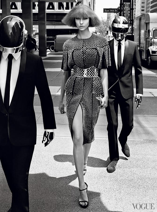 Amazing retrofuturistic fashion retro futuristic Amazing retro futuristic fashion retro futuristic fashion 4